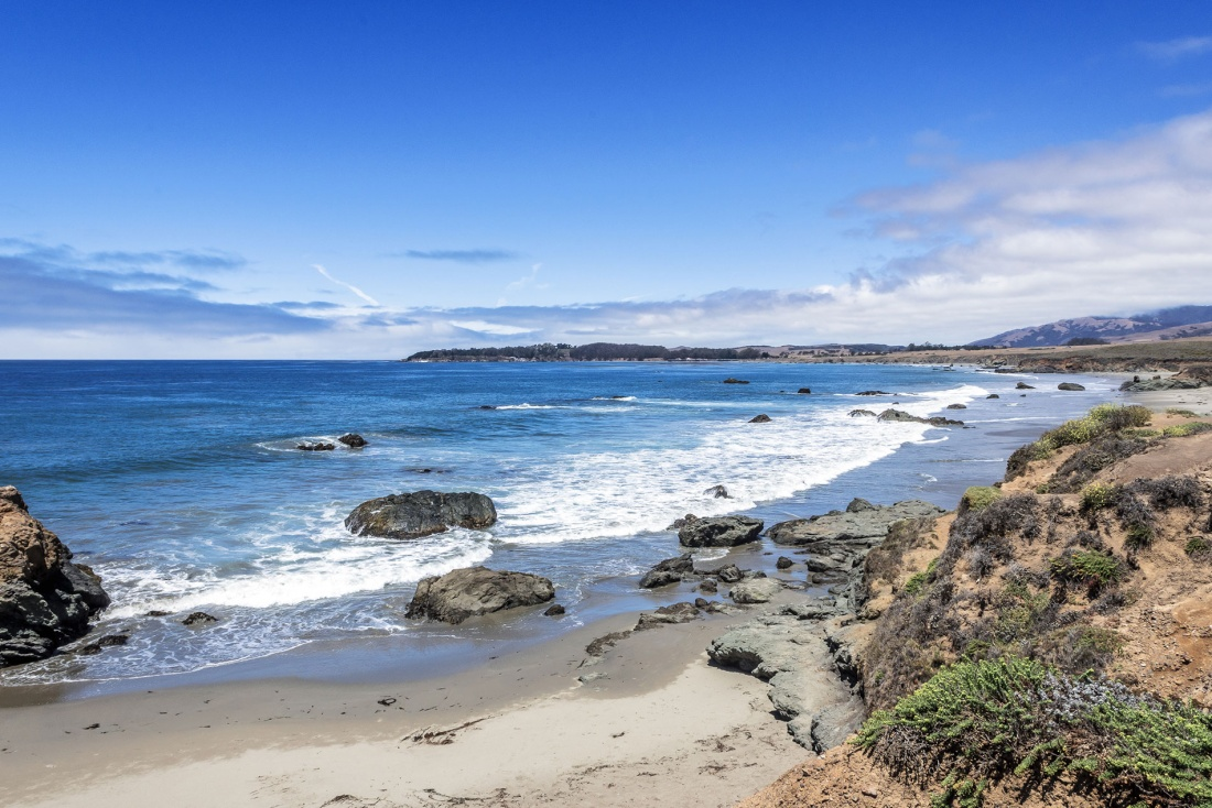 must see places in california | california